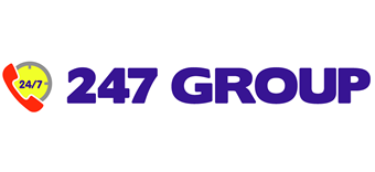 247 Group